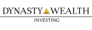 Dynasty Wealth Investing Logo