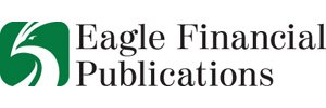 Eagle Financial Publications Logo