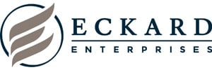 Eckard Global, LLC Logo