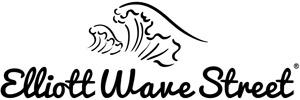 Elliott Wave Street Logo