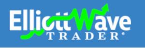 ElliottWaveTrader.net Logo