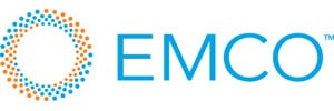 Energy Management Company Logo