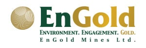 EnGold Mines Ltd