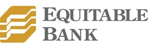 Equitable Group Inc. Logo
