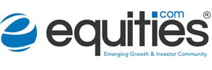 Equities.com, Inc. Logo
