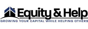 Equity & Help Logo