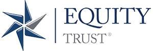 Equity Trust Company Logo