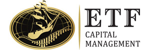 ETF Capital Management Logo