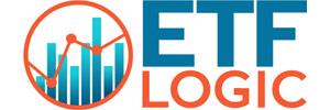 ETFLogic.io Logo