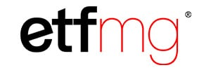 ETF Managers Group Logo