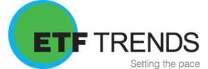 ETFTrends.com Logo