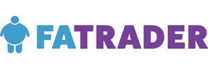 FATRADER Logo