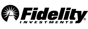 Fidelity Brokerage Services, LLC Logo