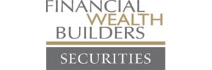Financial Wealth Builders Securities Logo