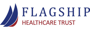 Flagship Healthcare Trust, Inc Logo