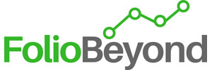 FolioBeyond Logo