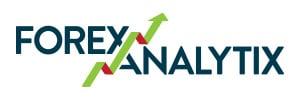 Forex Analytix LLC Logo