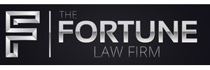 The Fortune Law Firm, Ltd. Logo