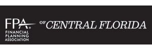 FPA of Central Florida Logo