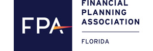 FPA of Florida Logo