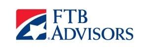 FTB Advisors Logo
