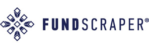 Fundscraper Capital Inc.  Logo