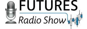 Futures Radio Show Logo