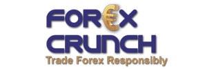 Forex Crunch Logo