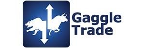 Gaggle Trade