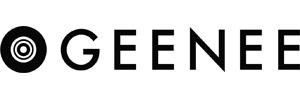 Geenee.me Logo