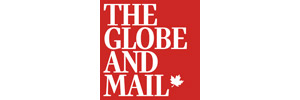Globe and Mail, The Logo