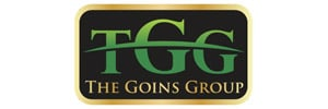 Goins Group LLC, The Logo
