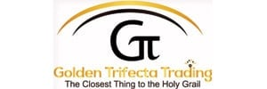 Golden Trifecta Trading Logo