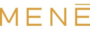 Mene Logo