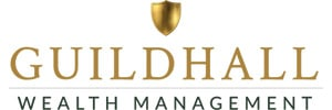 Guildhall Wealth Management, Inc. Logo