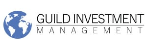 Guild Investment Management Logo