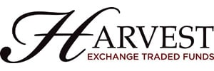 Harvest Exchange Traded Funds Logo