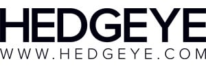 Hedgeye Risk Management Logo