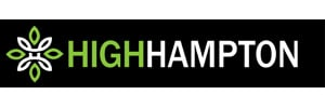 High Hampton Holdings Logo
