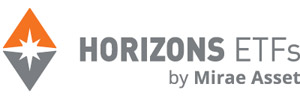Horizons ETFs Management (Canada) Inc. Logo