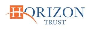 Horizon Trust Company Logo