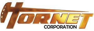 Hornet Corporation