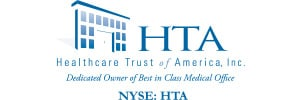 Healthcare Trust of America, Inc.