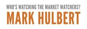 Hulbert Financial Digest, The Logo