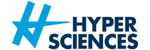 HyperSciences
