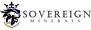 Independence Minerals, LLC. Logo