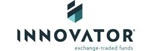Innovator ETFs Logo