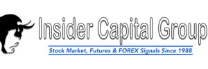 Insider Capital Group