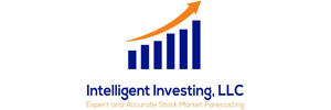 Intelligent Investing, LLC Logo