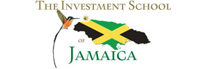 Investment School of Jamaica